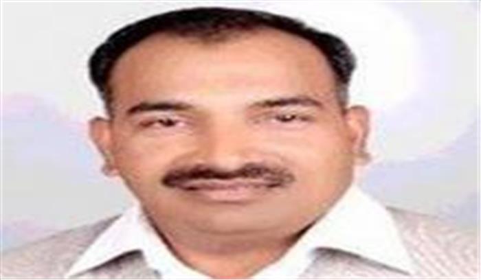 एसआईटी को सहयोग नहीं करने वालों पर मंत्री सख्त, हरिद्वार के शिक्षा अधिकारी को किया सस्पेंड