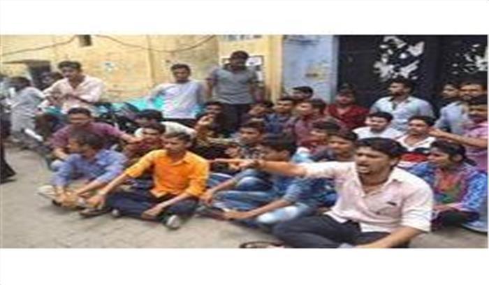 शिक्षक भर्ती फर्जीवाड़ाः हरिद्वार में तहसील प्रशासन को नहीं मिल रहे शिक्षकों के प्रमाण पत्र, एसआईटी से मांगी मोहलत