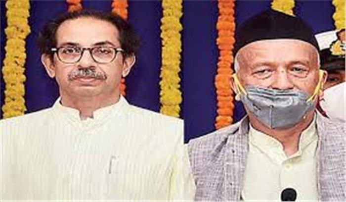 उद्धव ठाकरे को मिली राहत! चुनाव आयोग ने महाराष्ट्र में 9 खाली सीटों पर चुनाव करवाने के लिया फैसला