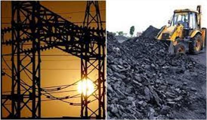 दीपावली पर दिल्ली समेत उत्तर भारत में बिजली संकट का खतरा , CM केजरीवाल ने पीएम मोदी को लिखा पत्र