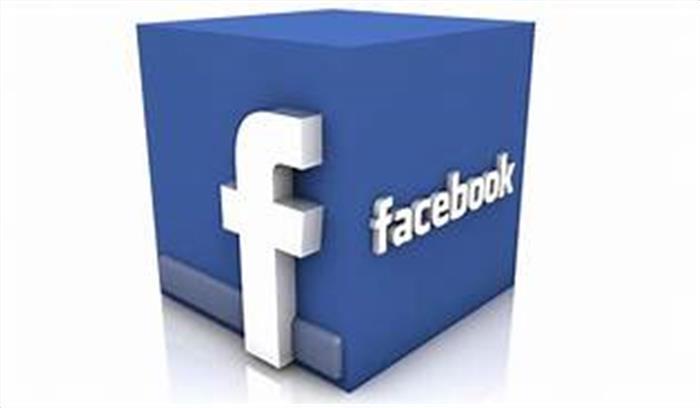 अगर आप करते है फेसबुक को प्रयोग, तो सावधान ! फेसबुक जुटा रहा है आपकी निजी जानकारी