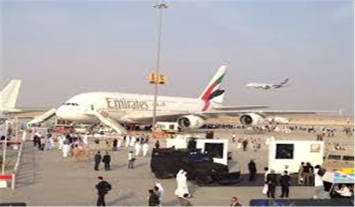 सऊदी अरब सरकार ने 'विदेशियों' को दिया बड़ा झटका, बड़ी संख्या में भारत लौटने पर हुए मजबूर