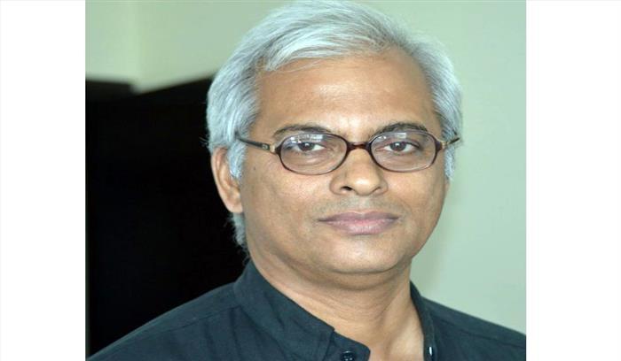 आईएस के गिरफ्त से छुड़ाए गए फादर टॉम, सुषमा स्वराज ने दी जानकारी
