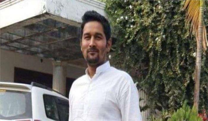बाहुबली शहाबुद्दीन के भतीजे यूसुफ की गोली मारकर हत्या, एक घंटे तक सड़क पर पड़ा रहा शव