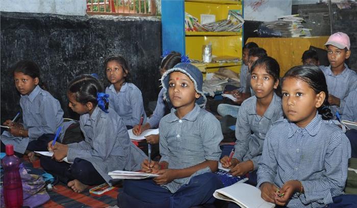प्रदेश में मुफ्त शिक्षा के नाम पर बड़ा 'खेल', एनसीईआरटी की किताबों के लिए जेब से देने होंगे पैसे