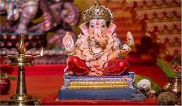 घर में गणपति बप्पा को ला रहे हैं तो ध्यान रखें ये 10 बातें , शुभ और फलदायी होगी आपकी पूजा