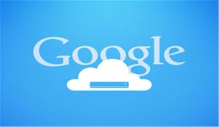 Google ने लॉन्च किया नया बैकअप टूल, जानिए कैसे करें इसका इस्तेमाल
