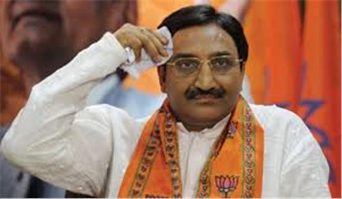 भाजपा उम्मीदवार रमेश पोखरियाल के नामांकन को हाईकोर्ट में फिर चुनौती , 12 अप्रैल को सुनवाई