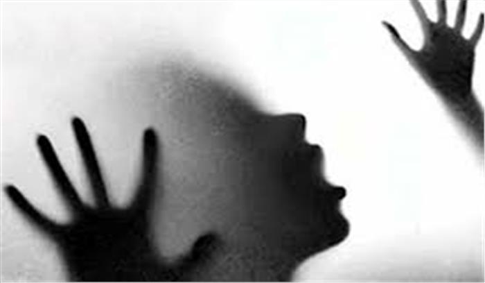 बल्लभगढ़ में जानकार ही बना हैवान, 5 दोस्तों के साथ मिलकर 25 वर्षीय युवती के साथ किया दुष्कर्म, 4 गिरफ्तार