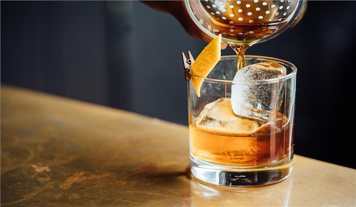 हानिकारक 'शराब' आपकी सेहत के लिए है फायदेमंद, ऐसे करना होगा सेवन