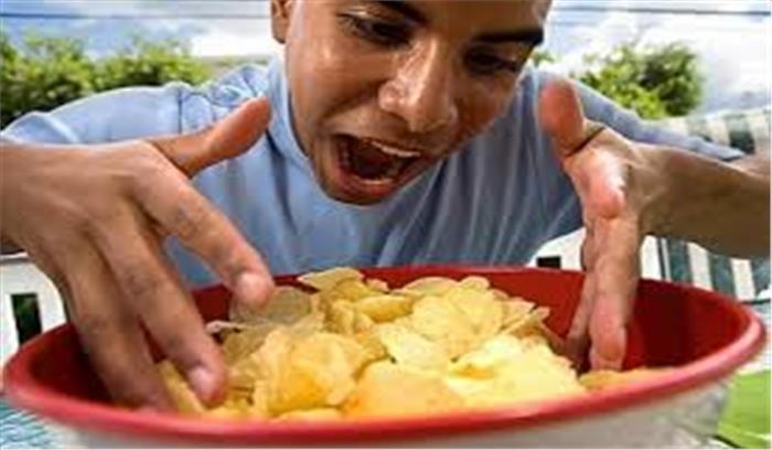 शरीर को फिट रखने के लिए जमकर खाएं आलू, नहीं बढ़ेगा मोटापा