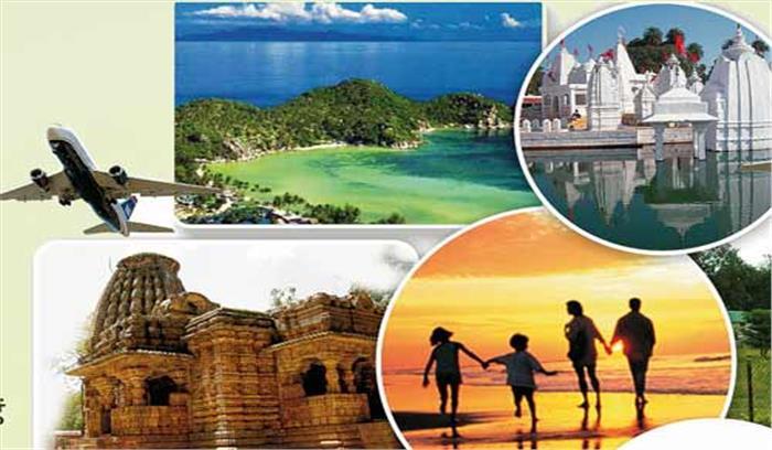 हिंदी दिवस स्पेशल: कारोबार, पर्यटन सहित अब बाजार की मांग बन चुकी है हिंदी, बढ़ गया है विश्व में मान