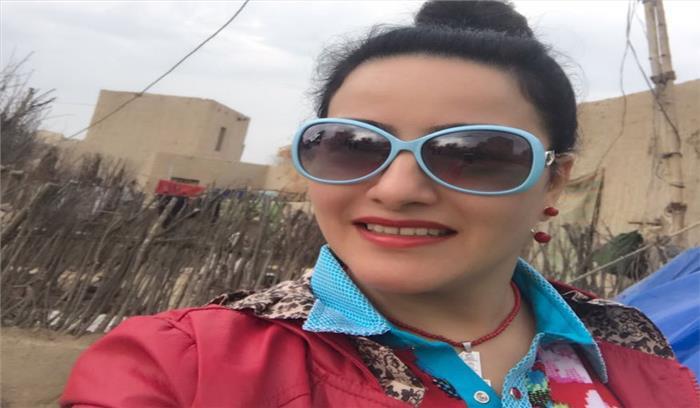 कभी भी गिरफ्तार हो सकती है हनीप्रीत, कुछ राजदारों की गिरफ्तार के बाद मिले अहम सबूत
