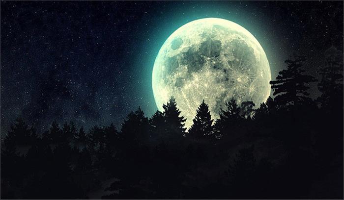 अगर आपकी कुंडली में चंद्रमा है कष्टकारी तो इन उपायों को करने से मिलेगी राहत