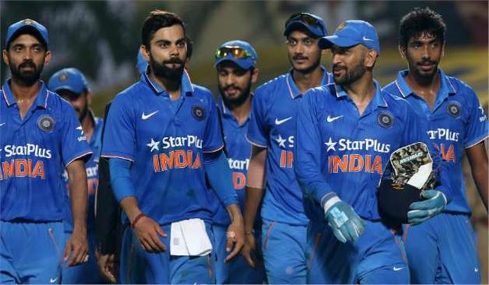आईसीसी चैंपियंस ट्रॉफी फाइनल : पाकिस्तान को हरा चैंपियन बनने के लिए उतरेगी टीम इंडिया