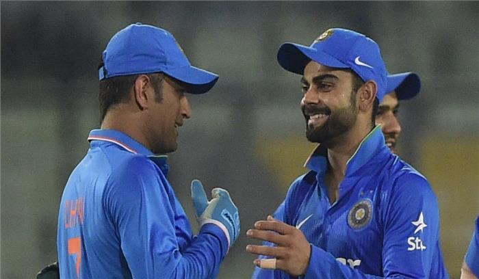 क्रिकेट खिलाड़ियों के जल्द आएंगे 'अच्छे दिन', बीसीसीआई सैलरी में करेगा भारी इजाफा