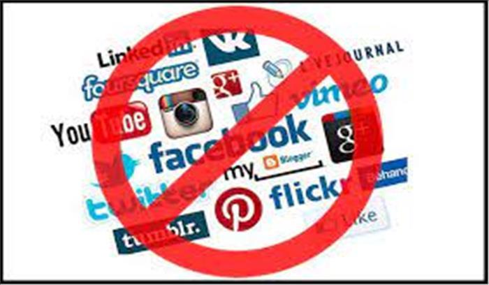 आज रात से बंद हो जाएंगे फेसबुक और ट्वीटर! देश में सिर्फ कू कर रहा है नियमों का पालन