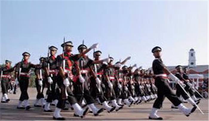 आईएमए की 'पीओपी' से पहले सेलाकुई में 'चीनी' नागरिक के पकड़े जाने से हड़कंप, पुलिस जांच में जुटी