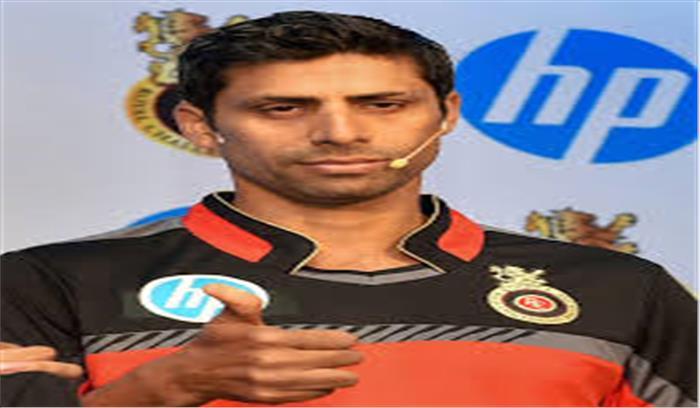 संन्यास के बाद 'नेहरा जी' को मिली बड़ी जिम्मेदारी, इस आईपीएल टीम ने बनाया अपना कोच