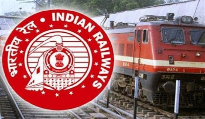 रेलवे senior citizen के साथ कई अन्य लोगों को भी देता है यात्रा टिकट में 75-100 फीसदी तक छूट, जानें क्या-क्या हैं ये श्रेणियां