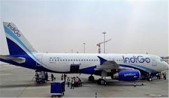 इंजन में खराबी के चलते indigo की 84 उड़ाने रद्द, कंपनी ने सफाई में कहा- खबरें गलत