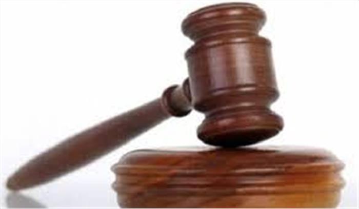 इंदौर कोर्ट का बड़ा फैसला, दुधमुंही बच्ची से दुष्कर्म करने वाले को 23वें दिन दी सजा-ए-मौत
