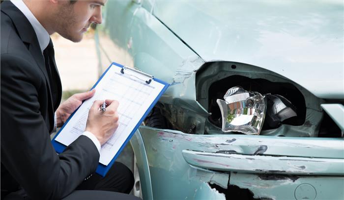 गाड़ी की दोनों चाबियों के बिना नहीं मिलेगा बीमा क्लेम, कंपनियों ने उठाया यह कदम