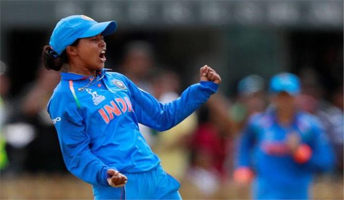 उत्तराखंड की इस बेटी ने किया प्रदेश का नाम रोशन, आईसीसी की एक दिवसीय और टी -20 दोनों ही टीमों में हुईं शामिल
