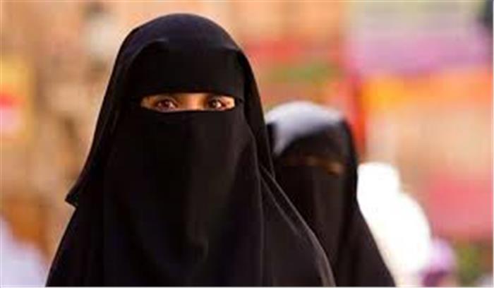 अब मुस्लिम महिलाओं के खतने की कुप्रथा खत्म करने के लिए पीएम को लिखी चिट्ठी, जानिए क्या कहा...