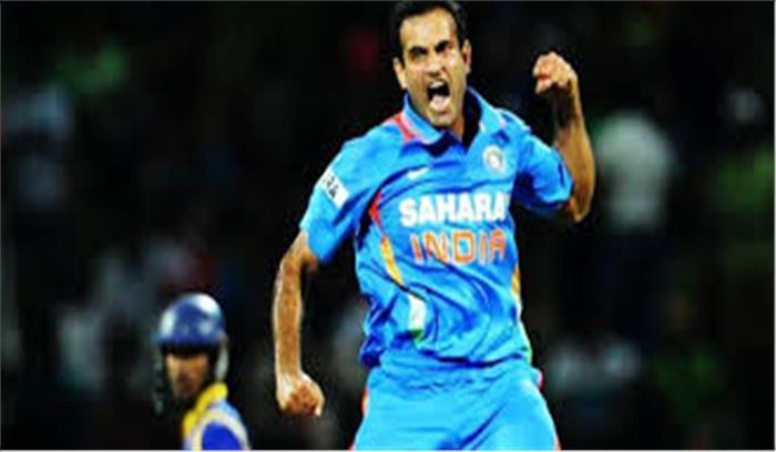 मैच खेलने से पहले ही लगा 'पठान' को झटका, टीम चयन में दखलअंदाजी का आरोप लगाकर चयनकर्ता ने दिया इस्तीफा