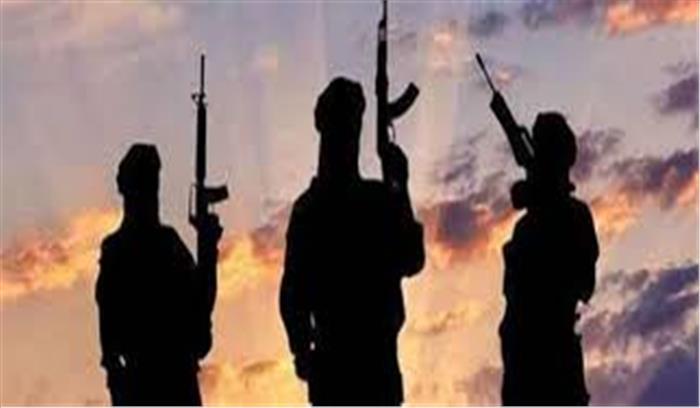 जम्मू कश्मीर के 3 और युवा बने आतंकी, घर वालों ने की वापस लौटने की अपील