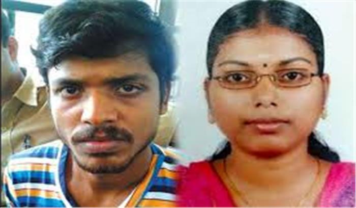 केरल में हुए जिशा रेप-हत्याकांड के दोषी को मिली सजा ए मौत, एर्नाकुलम सेशन कोर्ट ने सुनाया फैसला