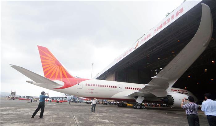 एयर इंडिया में 8वीं पास नौजवानों के लिए है नौकरी का मौका, साक्षात्कार के जरिए होगा चयन