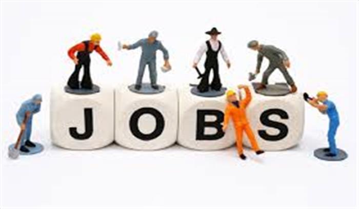 ग्रेजुएट्स के लिए दिल्ली में नौकरी के अवसर, जल्द करें आवेदन