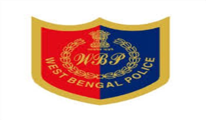 पश्चिम बंगाल पुलिस में  निकली है महिलाओं की बंपर भर्ती, जल्दी करें इच्छुक उम्मीदवार आवेदन