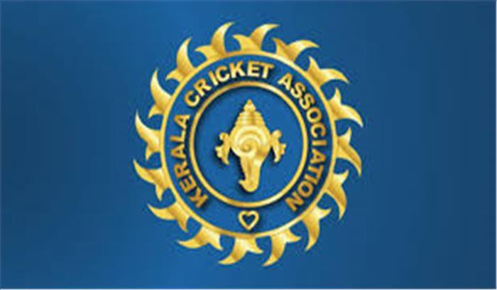केरल के खिलाड़ियों को कप्तान का विरोध करना पड़ा महंगा, केसीए ने 8 खिलाड़ियों पर प्रतिबंध और 5 पर लगाया जुर्माना