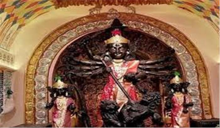 सबरीमाला के बाद अब कोलकाता में काली पूजा पंडालों में महिलाओं पर प्रतिबंध, जानें क्या है वजह