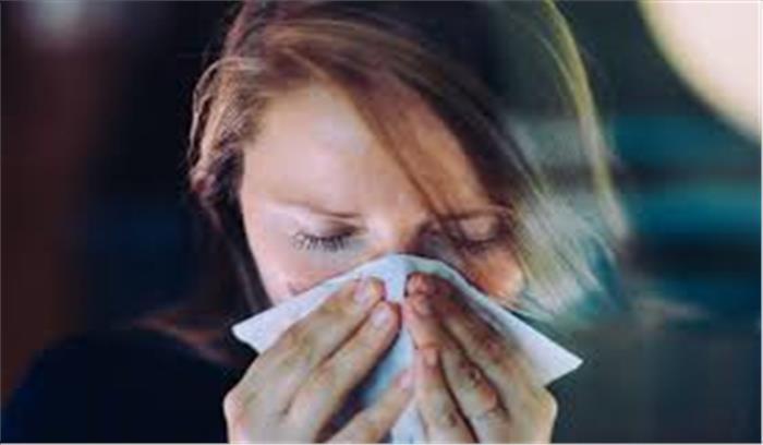 कैसे करें कोरोना संक्रमण और फ्लू के बीच अंतर , ये लक्षण दोनों के बारे में देते हैं बड़े संकेत