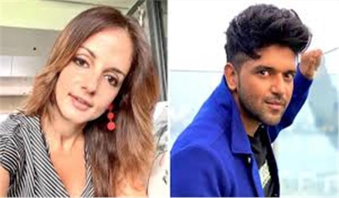 सुजैन खान की क्लब पार्टी पर गिरफ्तारी को लेकर सफाई, बताई रात की पूरी कहानी , रंधावा ने मांगी माफी