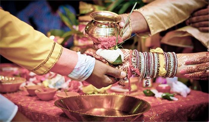 विधि आयोग का सरकार को झटका, कहा- नहीं है समान नागरिक संहिता की जरूरत , शादी के लिए लड़का-लड़की की कानूनी उम्र 18 हो