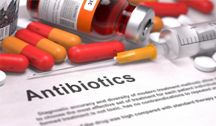 बीमारी की रोकथाम के लिए न लें ज्यादा एंटीबायटिक्स, जानलेवा हो सकती है
