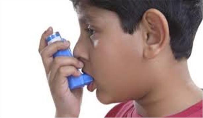 बदलते मौसम और प्रदूषण के बीच अपनाएं ये घरेलू उपाय, अस्थमा की परेशानियां होंगी कम