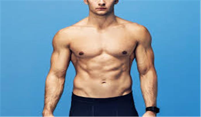 बढ़ी हुई चर्बी ऐसे करें कम, खाने में शामिल करें इन सूपरफॅड्स को और घटाएं वजन