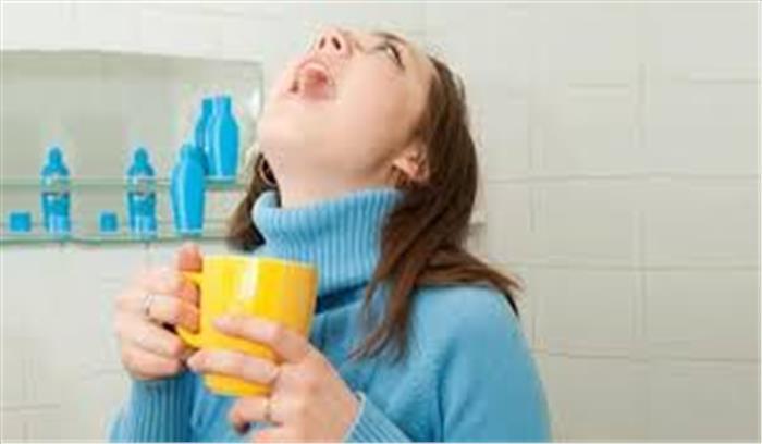 बदलते मौसम में सर्दी-जुकाम है आम, अपनाएं इन घरेलू उपायों को और पाएं आराम