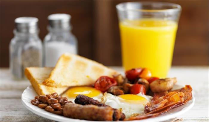 सुबह का नाश्ता छोड़ना हो सकता है खतरनाक, घेर सकती हैं ये बीमारियां