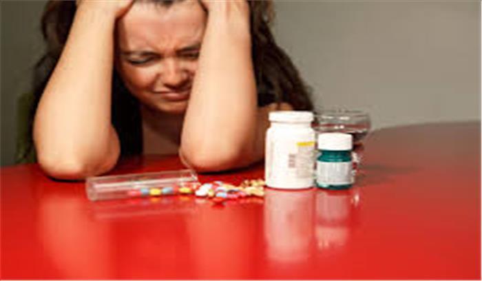 दर्द होने पर फौरन न लें दर्द निवारक दवाएं, जानलेवा साबित हो सकती हैं