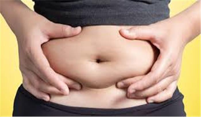बढ़ते पेट की चर्बी से हैं परेशान, अपनाएं इन उपायों को और मोटापे से पाएं निजात