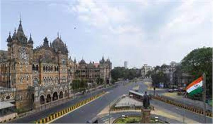 महाराष्ट्र में जून तक के लिए बढ़ा दिया लॉकडाउन , अब दिल्ली की बारी, क्या सरकार लेगी कड़ा फैसला