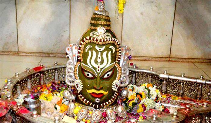 भगवान भोलेनाथ को कर सकते हैं महज 5 मिनट की पूजा से खुश, जानें हर मिनट अराधना का विधान
