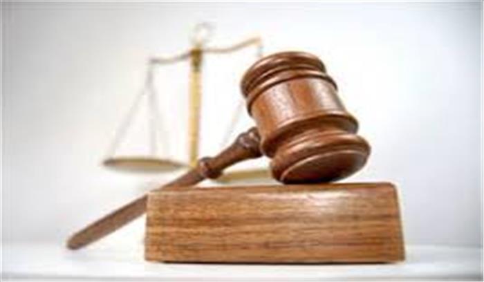 मध्यप्रदेश की जुवेनाइल कोर्ट ने दुष्कर्म के मामले में कायम की मिसाल, महज 7 घंटे के अंदर सुनाई सजा